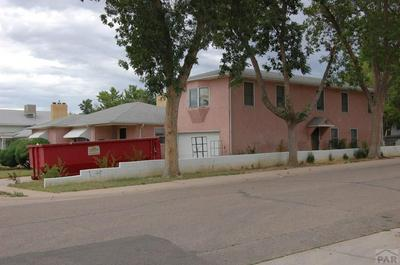 1602 LEXINGTON RD, Pueblo, CO 81001 - Photo 2