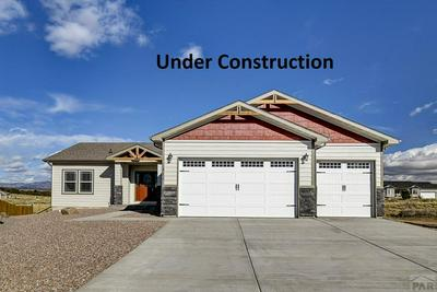 964 N PURCELL BLVD, PUEBLO WEST, CO 81007 - Photo 1