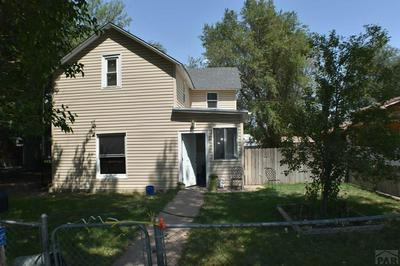 534 W MAIN ST, Florence, CO 81226 - Photo 2