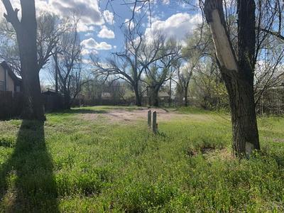 608 N 11TH ST, Lamar, CO 81052 - Photo 2