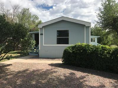 345 E BYRD DR, Pueblo West, CO 81007 - Photo 1