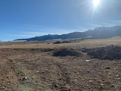 251 COUNTY ROAD 120, Westcliffe, CO 81252 - Photo 2