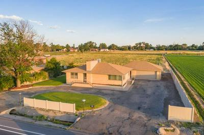 2230 E US HIGHWAY 50, Pueblo, CO 81006 - Photo 1