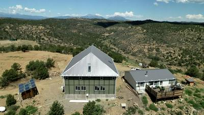 11750 SIX POINT DR, Trinidad, CO 81082 - Photo 2