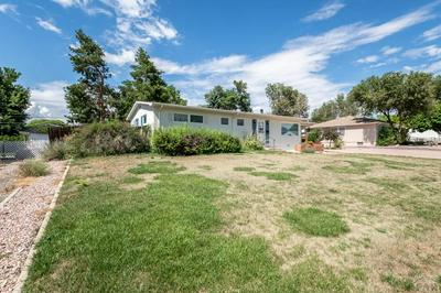 1731 BONFORTE BLVD, Pueblo, CO 81001 - Photo 2