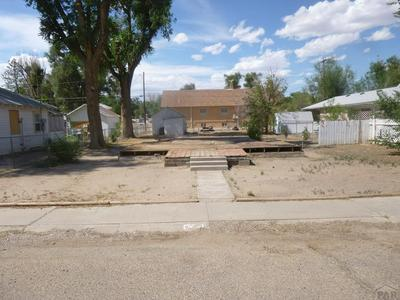 209 PARK AVE, Fowler, CO 81039 - Photo 1