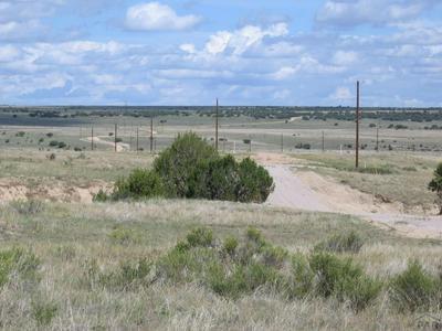 TBD STATION STOP, Pueblo, CO 81004 - Photo 2