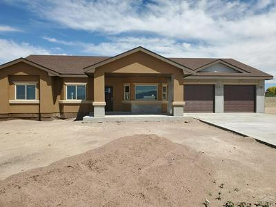 1226 S SWEETWATER AVE, Pueblo West, CO 81007 - Photo 1