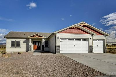 964 N PURCELL BLVD, PUEBLO WEST, CO 81007 - Photo 2