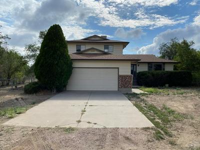 1564 27TH LN, Pueblo, CO 81006 - Photo 1
