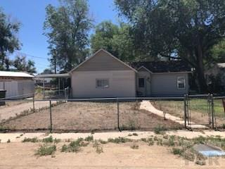 308 W PITKIN AVE, Fowler, CO 81039 - Photo 2