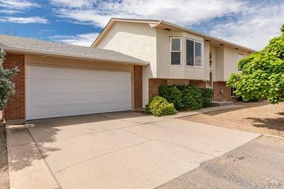 29942 DAVID RD, Pueblo, CO 81006 - Photo 2