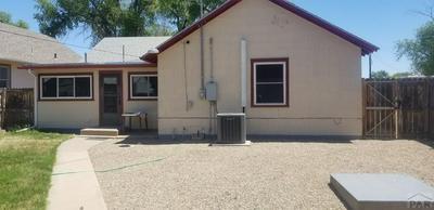 504 6TH ST, Lamar, CO 81052 - Photo 2