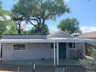 1234 ROSELAWN RD, Pueblo, CO 81006 - Photo 1