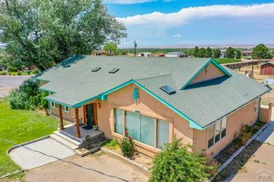 35029 FORD RD, Pueblo, CO 81006 - Photo 1