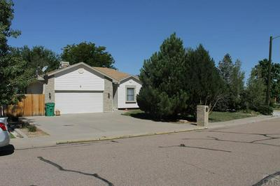 5 IRONBRIDGE LN, Pueblo, CO 81001 - Photo 2