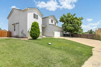 10 SLAYTON CT, Pueblo, CO 81001 - Photo 2