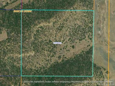 3 NO SITE ADDRESS, Trinidad, CO 81082 - Photo 1