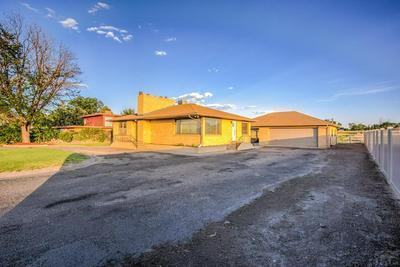 2230 E US HIGHWAY 50, Pueblo, CO 81006 - Photo 2