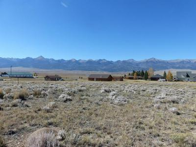 TBD JERRY DR, Westcliffe, CO 81252 - Photo 1
