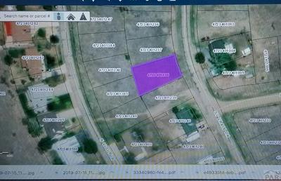 LOT 744 ST VRAIN DR, COLORADO CITY, CO 81019 - Photo 1