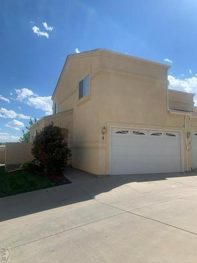 4143 J OUTLOOK BLVD # J, Pueblo, CO 81008 - Photo 1