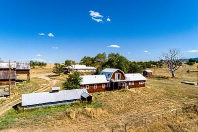 28211 HWY 96, Wetmore, CO 81253 - Photo 1