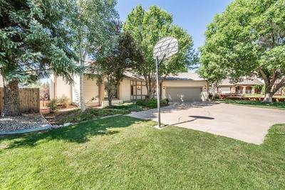 129 IRONWEED DR, Pueblo, CO 81001 - Photo 2