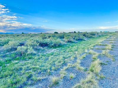 687 MAPLELAWN DR, Pueblo West, CO 81007 - Photo 1