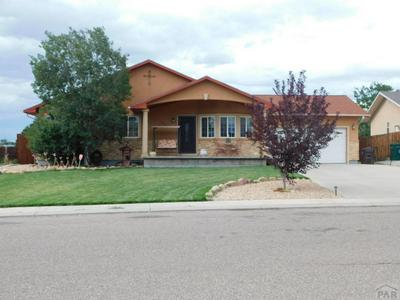 1943 CALDERWOOD PL, Pueblo, CO 81001 - Photo 1