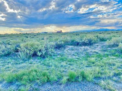 687 MAPLELAWN DR, Pueblo West, CO 81007 - Photo 2