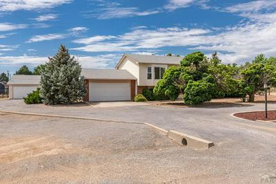 29942 DAVID RD, Pueblo, CO 81006 - Photo 1
