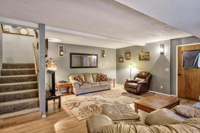 10447 LINGER LONGER LN, Rye, CO 81069 - Photo 2