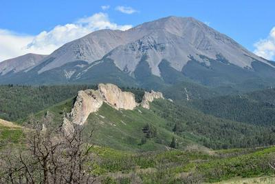 1390 MOUNTAIN VALLEY RD, La Veta, CO 81055 - Photo 2