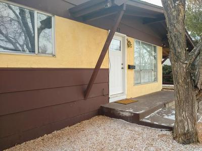 3412 DEVONSHIRE LN, Pueblo, CO 81005 - Photo 1