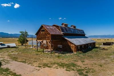 28211 HWY 96, Wetmore, CO 81253 - Photo 2