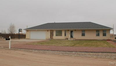 591 E MILT DR, PUEBLO WEST, CO 81007 - Photo 1