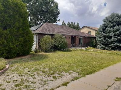 263 BONNYMEDE RD, Pueblo, CO 81001 - Photo 2