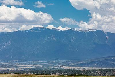 TBD AMANDA LANE, COLORADO CITY, CO 81019 - Photo 2