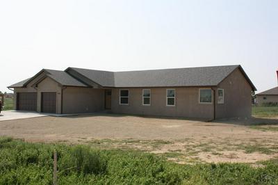 1194 W CAMINO PABLO DR, Pueblo West, CO 81007 - Photo 1