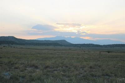 LOT 154 GHOST RIVER RANCH, Rye, CO 81069 - Photo 1