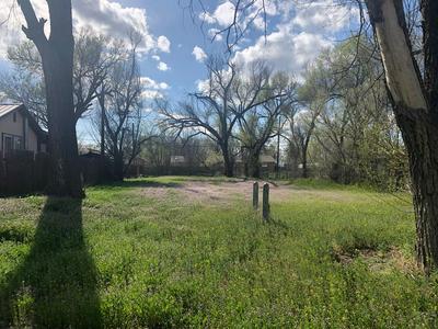 608 N 11TH ST, Lamar, CO 81052 - Photo 1