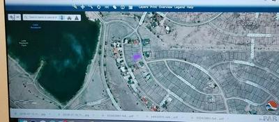 LOT 744 ST VRAIN DR, COLORADO CITY, CO 81019 - Photo 2