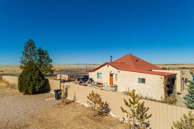 64253 US HIGHWAY 50, Fowler, CO 81039 - Photo 2