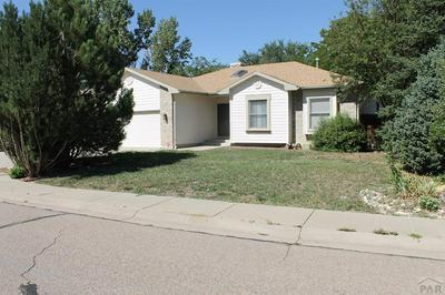 5 IRONBRIDGE LN, Pueblo, CO 81001 - Photo 1