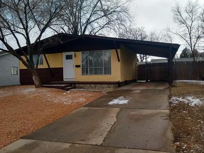3412 DEVONSHIRE LN, Pueblo, CO 81005 - Photo 2