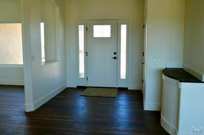 1194 E GUNPOWDER LN, PUEBLO WEST, CO 81007 - Photo 2