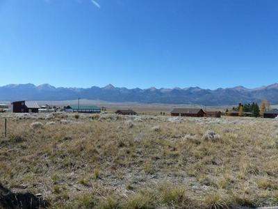 TBD JERRY DR, Westcliffe, CO 81252 - Photo 2