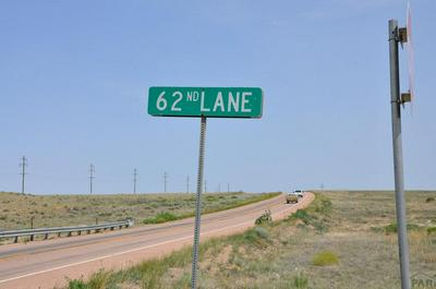 NONE 0, Boone, CO 81205 - Photo 1
