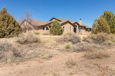 1744 N ARROWROCK LN, PUEBLO WEST, CO 81007 - Photo 2